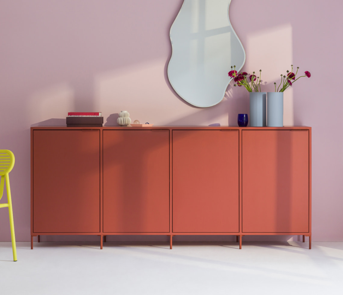 Sideboard plus configuration 02