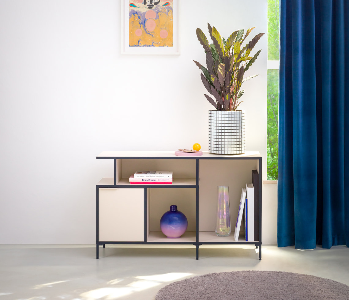 Sideboard plus configuration 03