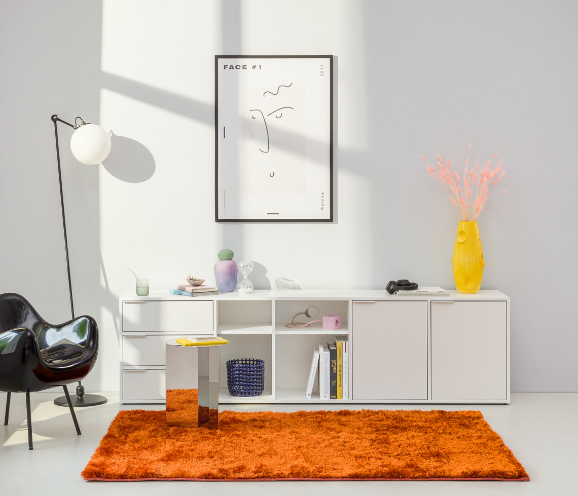 Sideboard plus configuration 04