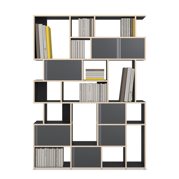 products shelving shelf system universal vitsoe